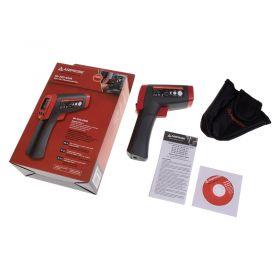 Amprobe IR-730 InfraRed Thermometer - Kit