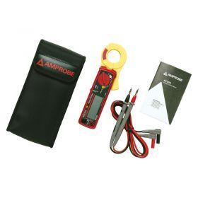 Amprobe Ac50A Leakage Clamp Meter Kit