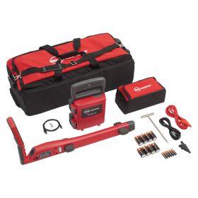Beha-Amprobe UAT-610-EUR Underground Utility Locator Kit