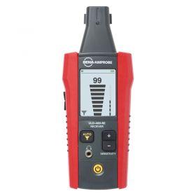 Beha-Amprobe ULD-400-RE Receiver