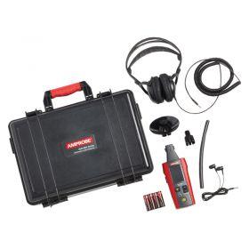 Beha-Amprobe ULD-410 Ultrasonic Leak Detector