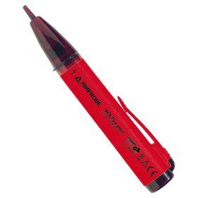 Amprobe Vp 450 E Non Contact Voltage Tester