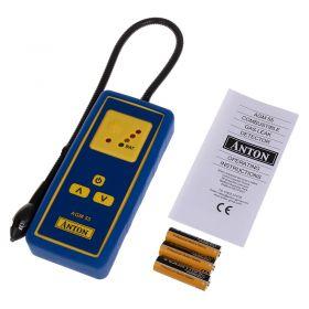 Anton AGM 55 Combustible Gas Leak Detector - Kit