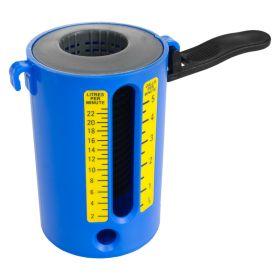 Anton Flowmate II Measuring Cup