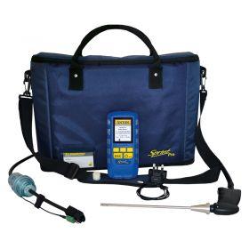 Anton Sprint Pro6 Multifunction Flue Gas Analyser