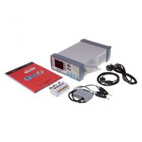 Applent AT2817A Precision Digital LCR Meter
