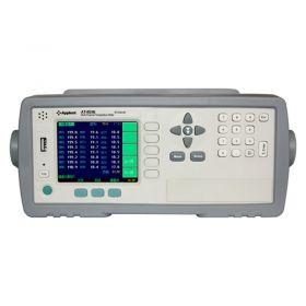 Applent AT4516 Handheld Multi-Channel Temperature Meter