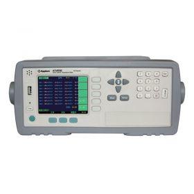 Applent AT4532 Handheld Multi-Channel Temperature Meter
