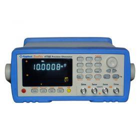 Applent AT512 Precision DC Resitance Meter