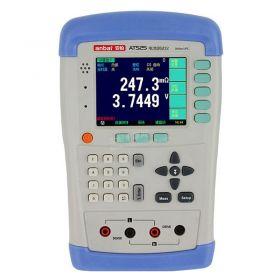 Applent AT525 Handheld Battery Meter