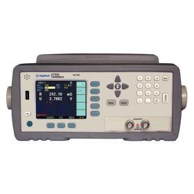 Applent AT526 AC Resistance Meter / Battery Internal Resistance Meter