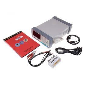 Applent AT810 Digital LCR Meter - Kit