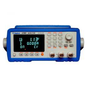 Applent AT851 Battery Lifetime Meter