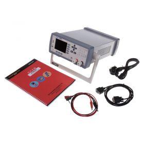 Applent AT8612 DC Electronic Load - Kit