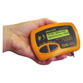 Peak Electronics SCR100 Atlas Triac & Thyristor Analyser