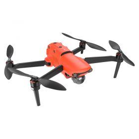 Autel Robotics EVO II Drone – Rugged Bundle