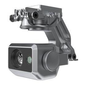 Autel Robotics EVO II Dual 640T Thermal Gimbal Camera
