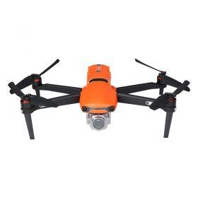 Autel Robotics EVO II Pro Drone - Rugged Bundle