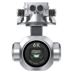 Autel Robotics EVO II Pro Gimbal Camera