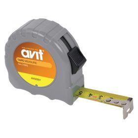 Tape Measure - 5m (16ft)