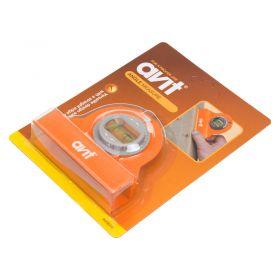 CK AVIT AV02032 Angle Finder/Setter in case