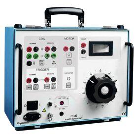 Megger B10E AC/DC Voltage Substation Power Supply - 24 to 250V