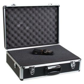 Inside Carry Case