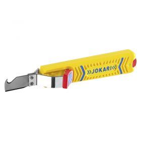 CK Tools T10280 Jokari Cable Knife