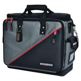 CK Tools MA2630 Magma Technician's Tool Case