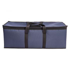 P.A.C.T. TOMKAT & SIGEN Carry Bag