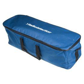 radiodetection 10catgen2u soft carry bag