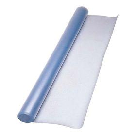 Insulated Vinyl / Plastic Sheet upto 1000v (3 Sizes)