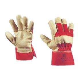 Catu CG-97-C Docker Style Maintenance Gloves