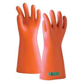 CATU CGM-2 Mechanical Insulated Gloves (17000V)