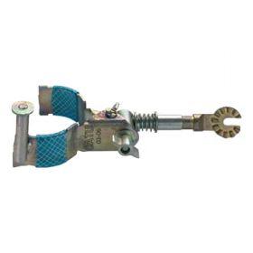 Catu CM-04-K High Voltage Fuse Puller