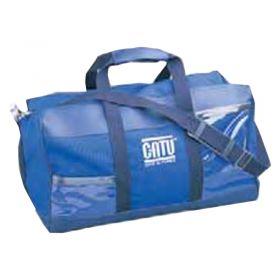 CATU M-87-295 Carrying Bag - Large