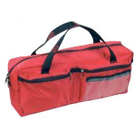 CATU M-87386 Multi-Pocket Electrician's Bag