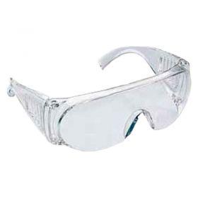 CATU MO-11010 Colourless UV Overglasses
