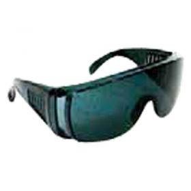 CATU MO-11011 Tinted UV Protection Overglasses