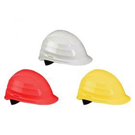 CATU MO-182 ABS Safety Helmet