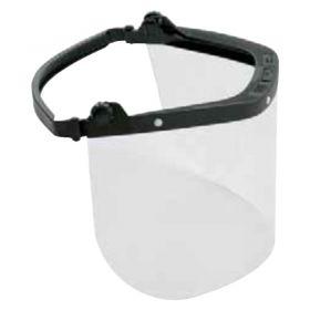 CATU MO-184 Face Shield