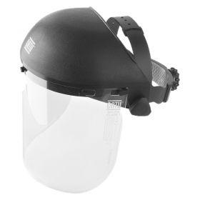 CATU MO-286 Arc Flash Face Shield with Headband