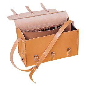 Catu MO-36 Tool Bag