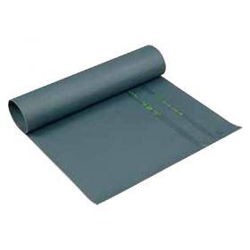 CATU MP-100/02-10 Insulating Mat
