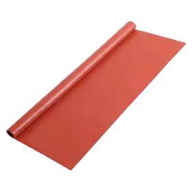 CATU MP-220 Orange Insulated Flexible Blanket