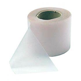 Transparent Insulating Tape Polyvinyl