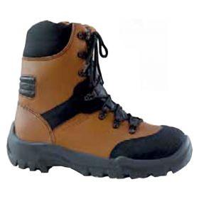 CATU MV-131 Safety Boots