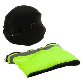 CATU MO-158 Safety Helmet