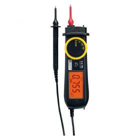 Chauvin Arnoux CA755 Digital Tester