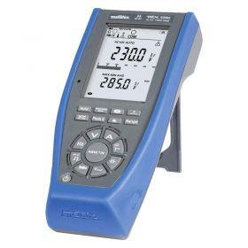 Chauvin Arnoux MTX3290 Digital Multimeter